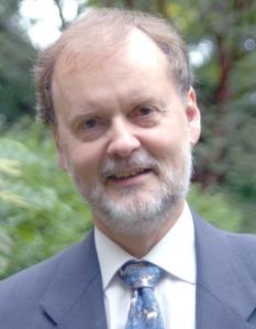 Larry W. Hurtado