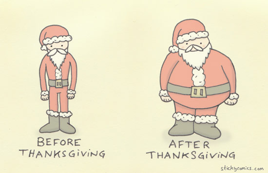 thanksgiving_before_after
