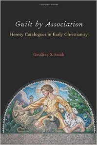 Guilt by Association (Smith)