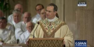 Fr. Paul Scalia