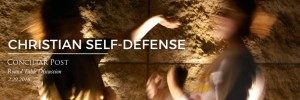 Self-defense-750x251