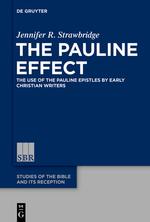 The Pauline Effect