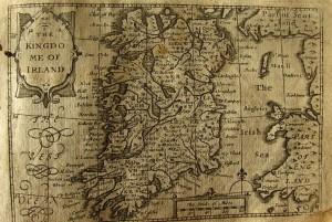 Ireland-e1405626632102