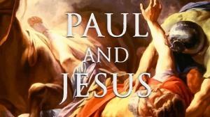 paul-and-jesus