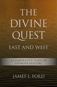 The Divine Quest East and West (Ford)
