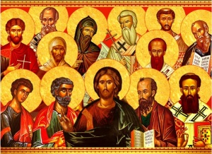 early-church-fathers-icon