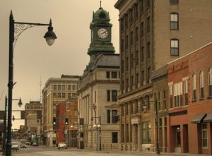 historic_downtown_fort_dodge_iowa-998x738