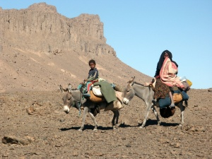 nomad-tuaregs