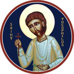 theophilus-of-antioch