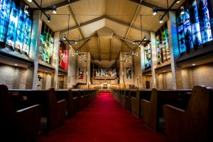 sanctuary-519617_1920