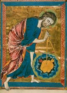 medieval-science